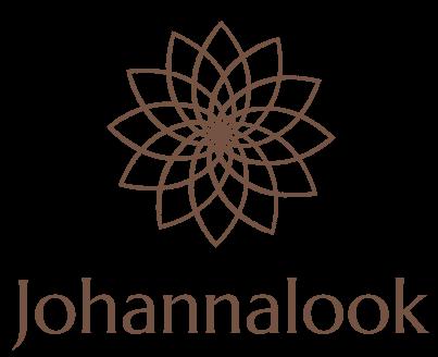 Johannalook.se